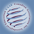 Canadian Association for Astrological Education