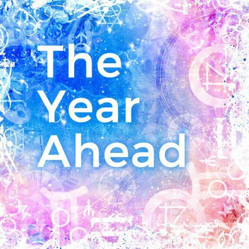 Birth Chart And Year Ahead Consultation Astro Consultation
